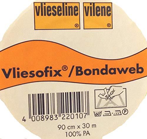 0,50 m Vliesofix für Ideen ohne Grenzen, 90 cm breit