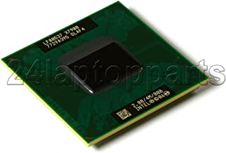 Intel Core 2 Extreme X7900 Mobile CPU 2.80GHz 4M 800MHz SLAF4 OEM