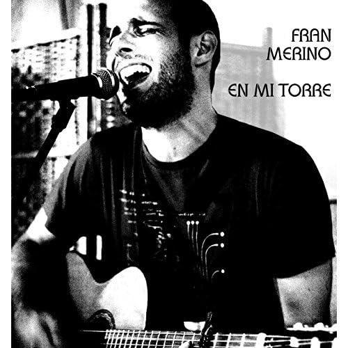Fran Merino