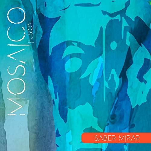 Mosaico Fusion