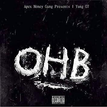O.H.B.