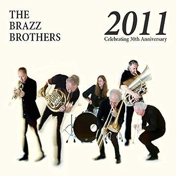 2011-Celebrating 30th Anniversary
