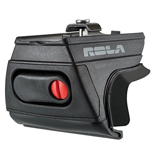 Rola 59976RBU Series extremo apoyo, 1Pack