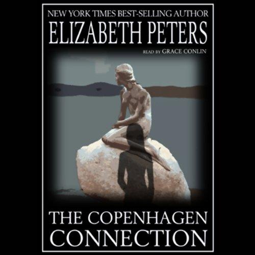 The Copenhagen Connection Titelbild