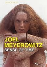 Best joel meyerowitz film Reviews