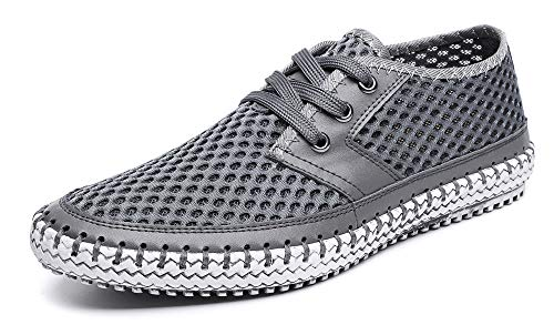 Top 10 Mohem Outdoor Shoes of 2020