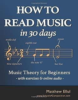 Best learn music basics Reviews