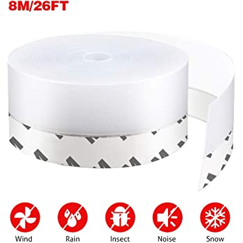 2m Self Adhesive Stainless Steel Band Width 12,7mm thickness 0,10mm