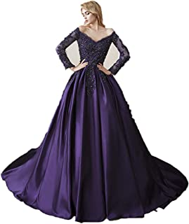 f09f48766ff09 Elegant Evening Dresses Navy Blue Prom Gowns Lace Mother of Bride Dress