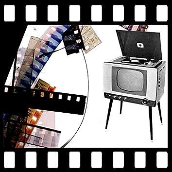 кино и телевидения саундтреков
