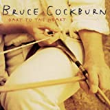 Southland Of The Heart (Album Version)