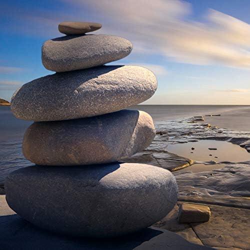Music For Reading, Instrumental & Meditation Awareness