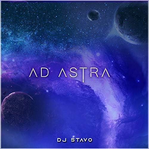 DJ Stavo