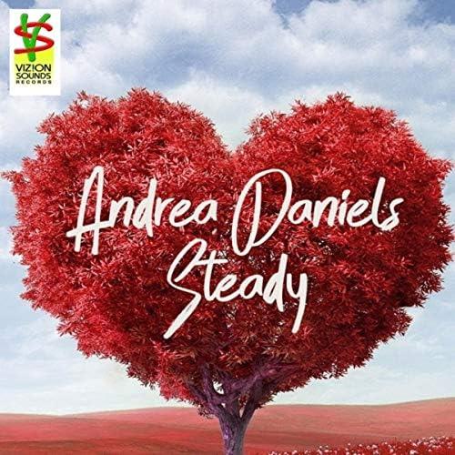Andrea Daniels