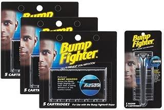 Best bump fighter handle Reviews