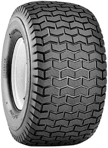 Oregon Carlisle Turf Saver Schlauchloser Reifen, 2-lagig, 70-312 13X500-6