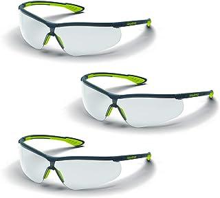 HexArmor VS250 Safety Glasses