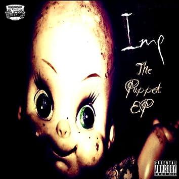 The Puppet E.P