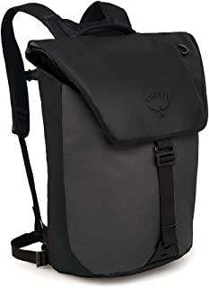 Osprey Packs Transporter Flap Laptop Backpack