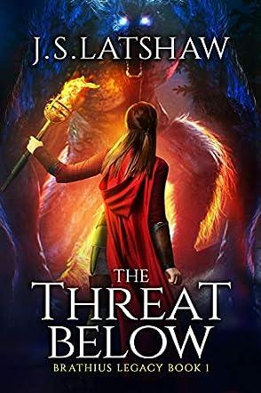 The Threat Below