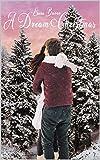 A Dream Christmas