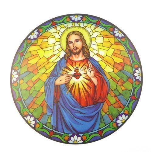 Sagrado corazon jesus | Mejor Precio de 2020 - Achando.net