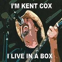 I Live in a Box