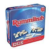 Rummikub Original Niños y Adultos Juego de táctica - Juego de...