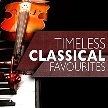 Timeless Classical Favourites