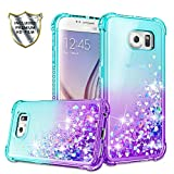 Best Galaxy S6 Cases - Galaxy S6 Case, Galaxy S6 Cases with HD Review