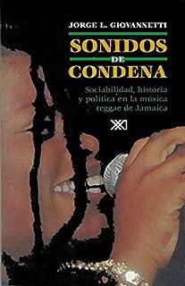 Best musica de jamaica Reviews