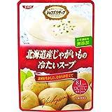 SSKセールス 北海道産じゃがいもの冷たいスープ 160g ×5袋