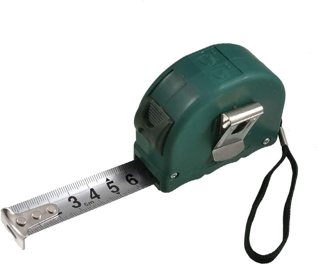 New All stores are sold Lon0167 Dark Green Max 56% OFF Featured Clip efficac Shell reliable Belt