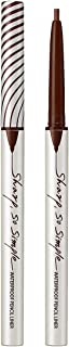 Best anco eyeliner pencil brown Reviews