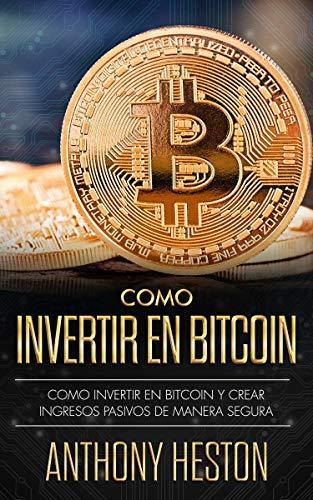 """""""Bitcoin"""" (apžvalga, reikšmė) - kaip ši technologija veikia?"""