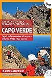 Capoverde. Le più belle escursioni per scoprire Santo Antão e São Vicente