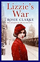 Lizzie's War: Intrigue, danger and excitement in 1950's London (The Workshop Girls Book 2) (English Edition)