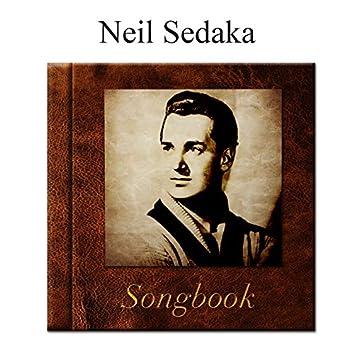 The Neil Sedaka Songbook