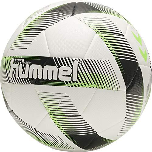 Hummel -  hummel Unisex-