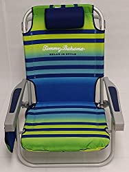 Tommy Bahamas 300 pound beach chair for big people