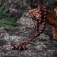 女性男性のジュエリーのために10ミリメートル中東33数珠、ブレスレットチャームイスラムイスラム教徒Tasbihアッラーはモハメド・ロザリオブレスレット (Metal Color : C)
