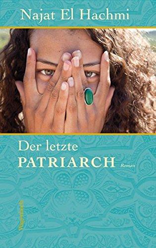 Der letzte Patriarch (Quartbuch)