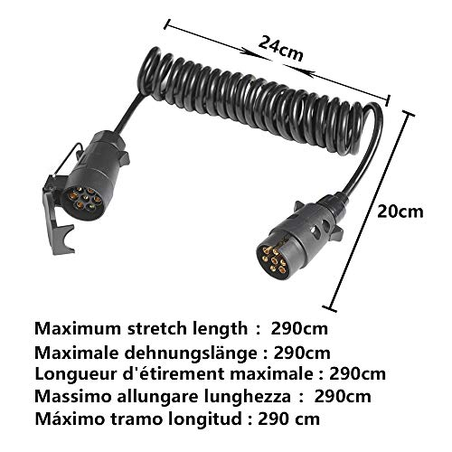 TAEUYYM XM-021