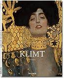 Gustav Klimt: 1862-1918: the World in Female Form (Taschen Basic Art Series)
