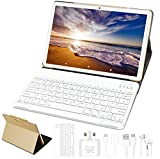 Best Android Tablets - 10'' Tablet 4GB RAM 64GB ROM WiFi + Review