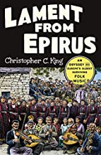 Best king of epirus Reviews