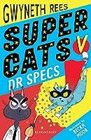 Super Cats v Dr Specs