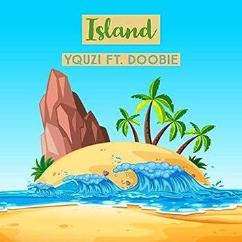 Island (feat. Doobie)