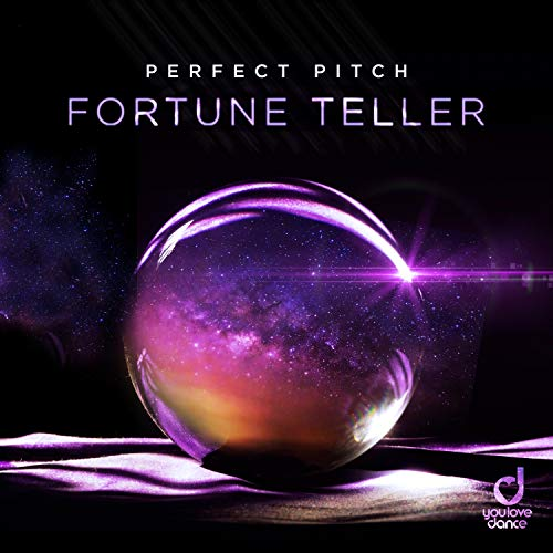 Fortune Teller (Extended Mix)
