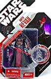Star Wars 30e Anniversaire - 30th anniversary- Figurine Dark Revan